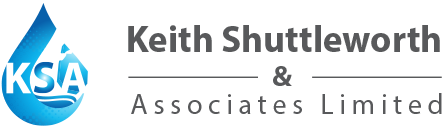 keith-shuttleworth-associates